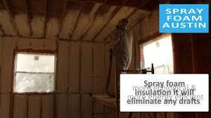 100 Hill Country Insulation Austin Spray Foam Contractors Spray Foam Austin TX