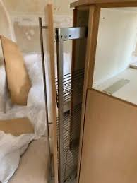 küchen möbel gebraucht kaufen in lingen ems ebay