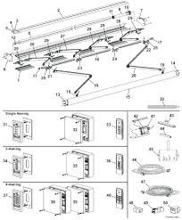 Rv Awning Parts Awnings Online Picture – Chris-smith Dometic 9000 Plus Patio Awnings Rv Ae8859000parts Amazoncom Sunchaser Awning Automotive Sunblocker By Cafree Black 6 X 15 Of Colorado Diagram Parts Exploded View Rv Laelhurst Distributors Breakdown September 2017 Chrissmith Folding Arm Sydney Price Cost Lawrahetcom Ae Camping World Newusedrebuilt