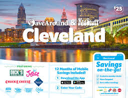 Cleveland OH By SaveAround - Issuu Doctors Fosters And Smith Goldenacresdogscom 25 Off Vivipet Promo Codes Top 20 Coupons Promocodewatch Kellys Jelly Shopping Retail Lake Oswego Oregon Comentrios Do Leitor Drs Foster And Koi Treats For Goldfish 8 Oz Petco Lds Family Blog Sheplers Coupon Code March 2018 Black Friday Deals Uk Obsver 36 Finnex Planted 247 Daynighttime Cycling Aquarium Systems In The City Fintech Directory Ancestors Foster Smith 5 Off