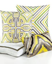Macys Sofa Pillow Covers by 365 Best Pillow 靠包 Images On Pinterest Cushions Accent