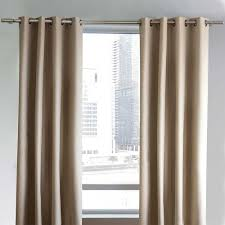 108 Inch Blackout Curtains White by Products In Window Curtains Decor On Linen Chest