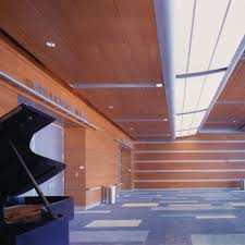 Tectum Ceiling Panels Sizes by Woodworks Walls Lines Armstrong Ceiling Solutions U2013 Commercial