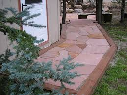 Paver Walkway Design Ideas - Myfavoriteheadache.com ... 44 Small Backyard Landscape Designs To Make Yours Perfect Simple And Easy Front Yard Landscaping House Design For Yard Landscape Project With New Plants Front Steps Lkway 16 Ideas For Beautiful Garden Paths Style Movation All Images Outdoor Best Planning Where Start From Home Interior Walkway Pavers Of Cambridge Cobble In Silex Grey Gardenoutdoor If You Are Looking Inspiration In Designs Have Come 12 Creating The Path Hgtv Sweet Brucallcom With Inside How To Your Exquisite Brick
