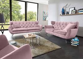 ole gunderson sofa garnitur new castle wohnstile sofa wohnen