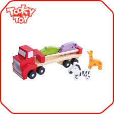 Wholesale New Design Baby Animal Truck Toy Wooden Toy Truck - Buy ... Christmas Toy Animal Dinosaur Truck 32 Dinosaurs Largestocking Monster Truck The Animal Camion Monstruo Juguete Toy Review Youtube Mould Paint Trucks Store Azerbaijan Melissa Doug Safari Rescue Early Learning Toys 2018 Magic Inductive Follow Drawn Line Car For Kids Power Machines By Galoob Vehicles With Claws In Their Bear And Stock Image Image Of Childhood Back 3226079 Trsformerlandcom View Topic Other Collections Cubbie Lee Classic Wood Bundle Wooden Pounding Bench Whosale New Design Baby Buy Toys Trucks Books Norwich Norfolk Gumtree Plastic Digger Stock Photos