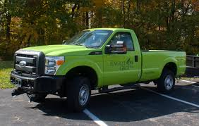 Those Green Trucks - Engledow Group Super Lawn Truck Videos Trucks Lyfe Marketing Spray Florida Sprayers Custom Solutions And Landscape Industry Consulting Isuzu Care Crew Cab Debris Dump Van Box Youtube Grass Works Maintenance Likes Because It Trailers Best Residential Clipfail Gas Vs Diesel Do You Really Need A In 2017 Talk Statewide Support Georgia Tech Helps Businses Compete Slt Pro 12gl Green Pros Tractor Pulling Wikipedia