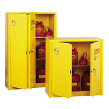 Flammable Liquid Storage Cabinet Requirements by Safety Cabinets Safety Storage Cabinet Flammable Safety Cabinet