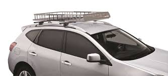SportRack® Vista Roof Basket Extension - Southern Truck Outfitters Roof Racks For Amarok Vehicles Alloy Motor Accsories Discount Ramps 4door Vehicle Basket Carrier With Rain Gutter Expert Picks 7 Excellent Hauling Gear Patrol Gamiviti Apex Deluxe Steel Cargo Wind Fairing 4714l X Amazoncom Body Armor 4x4 5129 Black Large Sport Rack Toyota World Dodge Ram 1500 Rhino 2500 Vortex Cross Bars Storage Solutions This Years Vacation Season Topperking Holden Rodeocolorado Roof Racks Off Road 120 Prado 19 12m