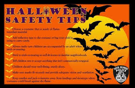 Halloween Candy Tampering 2014 by Dover Police Offer Halloween Safety Information City Of Dover