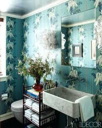 100 Mid Century Modern Bathrooms Bathroom Lighting Design Ideas Lighting Bathroom