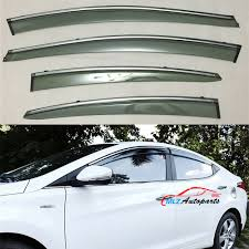 Door Side Window Visors Wind Deflector Sun Rain Guards Stainless ... Rain Guards Inchannel Vs Stickon Anyone Know Where To Get Ahold Of A Set These Avs Low Profile Door Side Window Visors Wind Deflector Molding Sun With 4pcsset Car Visor Moulding Awning Shelters Shade How Install Your Weathertech Front Rear Deflectors Custom For Cars Suppliers Ikonmotsports 0608 3series E90 Pp Splitter Oe Painted Dna Motoring Rakuten 0714 Chevy Silveradogmc Sierra Crew Wellwreapped Kd Kia Soul Smoke Vent Amazing For Subaru To And
