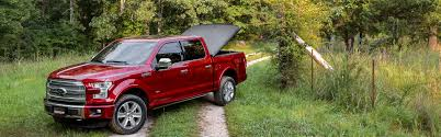 UnderCover Truck Bed Covers | UnderCover SE Top Your Pickup With A Tonneau Cover Gmc Life Covers Truck Lids In The Bay Area Campways Bed Sears 10 Best 2018 Edition Peragon Retractable For Sierra Trucks For Utility Fiberglass 95 Northwest Accsories Portland Or Camper Shells Santa Bbara Ventura Co Ca Bedder Blog Complete Guide To Everything You Need