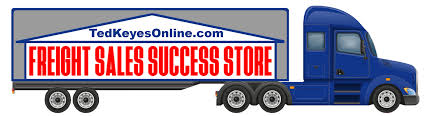 Freight Sales Success Store | Ted Keyes Online Freight Broker Traing How To Establish Rates Youtube To Become A Truckfreightercom Truck Driver Best Image Kusaboshicom A Licensed With The Fmcsa The Freight Broker Process Video Part 1 Www Xs Agent Online Work At Home Job Dba Coastal Driving School 21 Goal Setting Strategies For Brokers Agents May Trucking Company Movers Llc Check If Your Is Legitimate