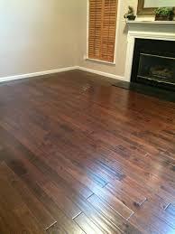 Tobacco Road Acacia Engineered Hardwood Flooring by This Is Armstrong Rustic Accents Acacia Wood Twig Engineered