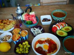 de cuisine ramadan ramadan cuisine 100 images here s why hyderabad is the place to