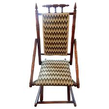 Little Rocking Chair – Uaclutheran.info Small Rocking Chair For Nursery Bangkokfoodietourcom 18 Free Adirondack Plans You Can Diy Today Chairs Cushions Rock Duty Outdoors Modern Outdoor From 2x4s And 2x6s Ana White Mainstays Solid Wood Slat Fniture Of America Oria Brown Horse Outstanding Side Patio Wooden Tables Carson Carrington Granite Grey Fabric Mid Century Design Designs Acacia Roo Homemade Royals Courage Comfy And Lovely