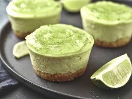 recette dessert avec avocat 28 images recette tartare d avocat