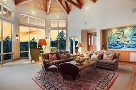 100 Luxury Homes Designs Interior Search Portfolio