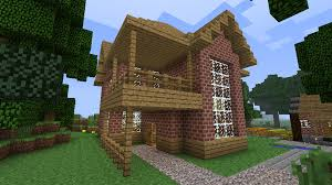 Minecraft Modern Living Room Ideas by Minecraft Tutorial How To Make An Awesome Sky Survival Best