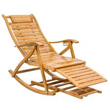 Amazon.com : Outdoor Rocking Chairs Garden Leisure Bamboo ... 2 Homeroots Kahala Brown Natural Bamboo Folding Chairs Unicoo Round Table With Two Brown Set Outdoor Ding 1 And 4 Lovdockcom 61 Inspirational Photograph Of Home Vidaxl Foldable Pcs Chair Stick Back Vintage Of 3 Csp Garden Eighteen Leather Style In Fine Button Tufted Ceremony Dcor Photos