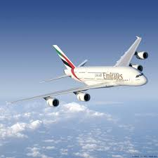 Boeing777lovers Tag On Twitter Twipu