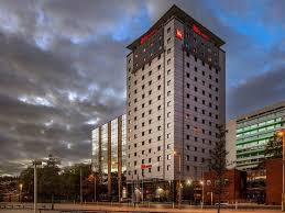 Ibis London Wembley Brent, London Discount Coupon Code