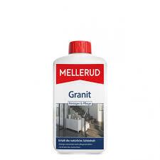 granit reiniger pflege 1 0 l