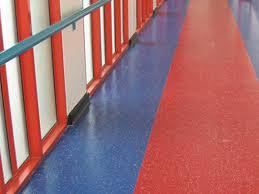 locker room flooring locker room floors surfaces for all
