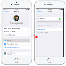 How to Update iPhone iPad to iOS 10 3