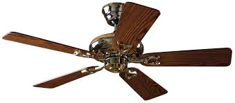 Hunter Contempo Ceiling Fan Canada by Ceiling Fans Buy The Best Brands From Henley Fan