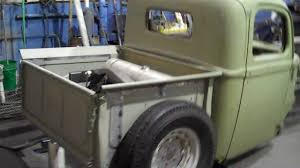1940 Hot Rod/ Rat Rod Bobber Truck Project - YouTube The Code Of The Truck A Responsibility To Your Fellow Rider Blown 1937 Chevy Pickup Nails Show Rod Look Hot Network Bobber Rvtrucksuv Boat Trailer Tow Hitch Ball Cover Large Towing 1946 Chevrolet Hamb Lifted Duece And A Half On 160020s Ar15com Diamond T Bobber Rat Rod Custom Slammed Fast Hot All Steel Features Fenderless Trucks Need See Them Page 8 Img Trucks Rods 1932 Ford 1936 36 Intertional Harvester Truck Updated 1940 Rat Project Youtube Personal Project Build 49 Chevy 5 Window