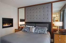 Bedroom Decor Ideas Wooden Mirrors Best Design Gifts For Bedrooms 16
