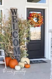 Largest Pumpkin Ever Weight by Best 25 Largest Pumpkin Ideas On Pinterest Cinnamon Cream