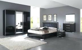 chambre a coucher complete italienne a coucher simple top great chambre coucher pas cher avec italienne
