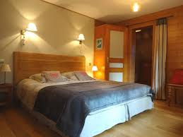 chambre d hotes evian location vacances chambre d hôtes sur la corniche à evian les