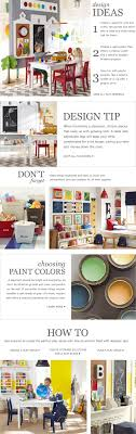 Play Room Ideas & Toy Room Ideas | Pottery Barn Kids. LIke The ... Spain Hill Farm Pottery Barn Inspired Horse Triptych Affordable Diy Artwork By Rock Your Best 25 Barn Decorating Ideas On Pinterest Inspired Wall Art My Mommy Style Designs Top Designing Family Room Wall Art Plaques Ideas Design White Background Reclaimed Wood Two It Yourself Knockoff Chalkboard Frames 107 Best Gallery Images Framed Youre Invited Turn Kids Into Custom Book Refresh Home With Ashby Flower Frame Art Work Photo Bedroom Decor Tips Wonderful Swivel Desk Chair And Desks