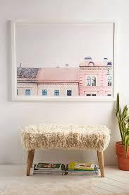 Best 25 Wall art bedroom ideas on Pinterest