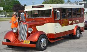 American Truck Historical Society Truck Show – May 28-30 – Part 3 ... Li Big Rig Show Monster Truck In Malaysia Survey Bangshiftcom 2015 Carl Casper Midamerica 2014 Custom Semi Trucks Youtube These Win Awards Heres Why Chrome Diesel Bombers Swedefest 2016 Wwwtruckblogcouk The Waupun Trucknshow 2017 Truckerplanet American Historical Society May 2830 Part 3 Mack Tow Seen At The 2010 Us National Flickr
