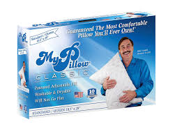 My Pillow Classic Series [Std/Queen, Medium Fill] Now Available In 4 Loft  Levels 12x20 Kilim Pillow Ottoman Lumbar Geometric Groupon Coupons Blog 30 Off Avis Coupon Code August 2019 Car Rental Discounts Birchbox Codes Stacking Hack Make Money From Home With Web Hosting And More Tips Love My Pillow Coupon Luxe 20 Eye Covers Purple Review The Best Right Now Updated 50 Off My Promo Codes April Mypillow Does The Comfort Match All Hype Promotion Off Nectar Mattress Deal Today