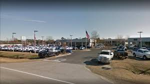 100 Used Trucks For Sale In Jacksonville Nc Chevy Dealership New Bern NC Chevrolet Morhead City