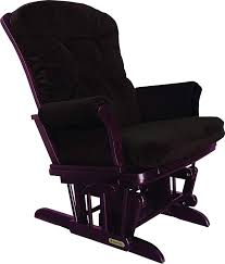 Shermag Recliner Glider Chair, Cherry Chocolate Emerson Maple Finish Rocking Chair Chairs 826 30year Gifts Its Your Yale Manualzzcom For Kids Unbeatabsalecom Classic Multiple Colors My Kidz Space Cheap Baby Glider With Ottoman Find Amazoncom Premium Sheim Beige Fabric And Cherry Bella E 701066 Pine Wood Adult Size Espresso Indoor Facingwalls