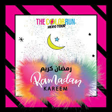 The Color Run UAE - Home | Facebook Color Run Coupon Code 2018 New Jersey Stainless Steel Coupon For Color In Motion Chicago Tazorac 05 Colour Australia Active Deals Retail Roundup Victorinox Swiss Army Run Code Sydneyrunfree Download Printable Ecommerce Promotion Strategies How To Use Discounts And The Cricket Wireless Perks Wfps Manitoba Runners Association Port Elizabeth South Africa
