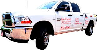Pressure Washer & Air Compressor Repair And Installation In Oklahoma ... Padgham Automotive Accsories Store Locations Raven Truck 18667283648 2017 Ford Expedition El For Sale Near Oklahoma City Ok David Sprayon Bedliner Integrity Customs Refuse Trash Street Sewer Environmental Equipment Parts And Amazoncom Jack Bowker Lincoln Dealership In Ponca Air Design Performance Body Kits Vehicle Persalization Bedliners Leonard Buildings J T Home Facebook The Outfitters Aftermarket