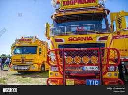 Delmenhorst / Germany Image & Photo (Free Trial) | Bigstock Towing Vehicle Motorcycle Tow Truck Old Vintage Vector Illustration Stock Royalty Free Jims Elmhurst Il Road Photo Trial Bigstock Home Wheel Lift Nyc Contact Cts Transport Company Company Not Liable For Auctioned Car Judge Rules Winnipeg Service Stock Photo Image Of Evening Crane Damage 35052458 Aaa Offers Free Tipsy New Years Eve Service