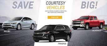 Kudick Chevrolet Buick In Mauston, WI | Tomah, Reedsburg ...