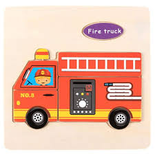 100 Melissa And Doug Fire Truck Puzzle Cheap Game Find Game Deals On Line At