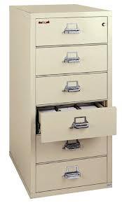 Hon File Cabinet Drawer Label Template by File Cabinet Drawer Depth Brilliant Steel Filing Cabinet 4 Drawer