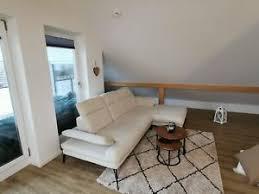wohnzimmer in laufen bayern ebay kleinanzeigen