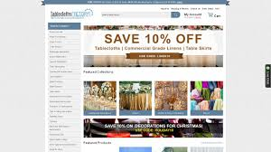 Top 500 Shopify Plus Stores For Inspiration [New For 2019 ... Decoration Cute Tablecloth Factory Coupons For Exciting Table Legs Online Coupon Code Simply Be 2018 Ballard Design Coupon Code December 2016 Designs Government Discount Hotels Las Vegas Costcom Promo 5 Pack 6x106 Black Satin Chair Sash Wedding In 2019 Balsacircle 90x132inch White Rectangle Polyester Cover Linens For Party Events Kitchen Ding Tim Hortons Aventura Clothing Coupons Wordpress Wayfair 2017 Shop Discount Event Whosale Tablecloths Fast Food Responders Acareotc